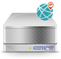 cefhost